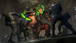 640px-Bane ArkhamCity