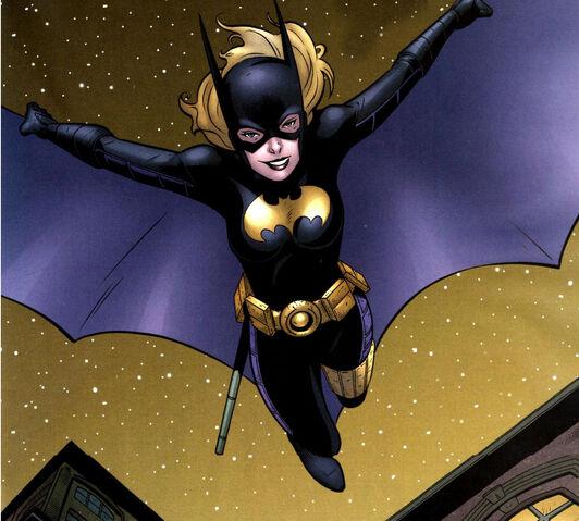 File:Batgirl405 1.jpg