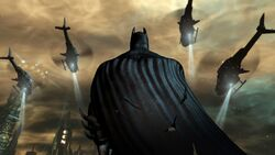 Batman-arkham-city-gameplay-5