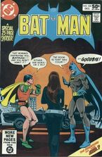 Batman330