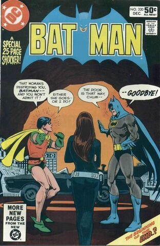 File:Batman330.jpg