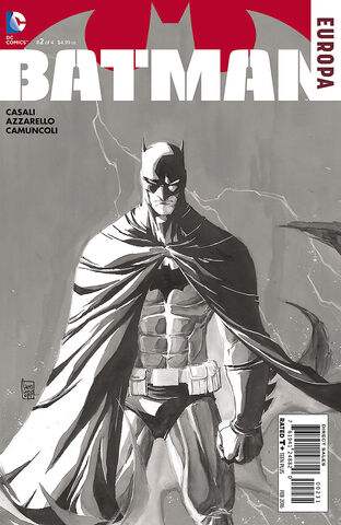 File:Batman Europa Vol 1-2 Cover-3.jpg
