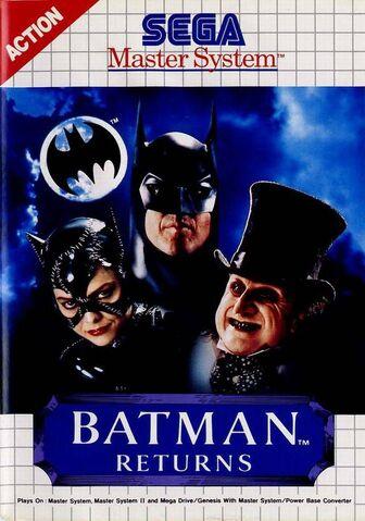 File:Batman Returns Master System.jpg