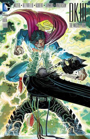 File:The Dark Knight III The Master Race Vol 1-3 Cover-4.jpg