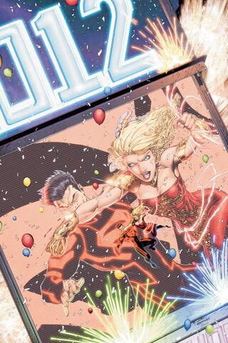 File:Teen Titans Vol 4-4 Cover-1 Teaser.jpg