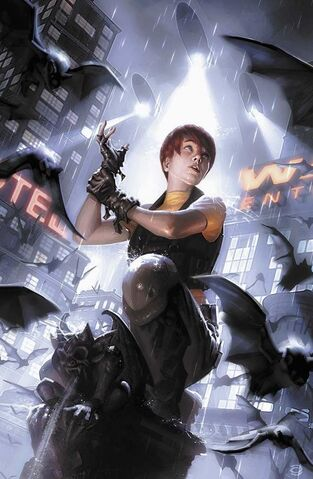 File:Batgirl Vol 4-25 Cover-1 Teaser.jpg