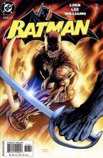 Batman616