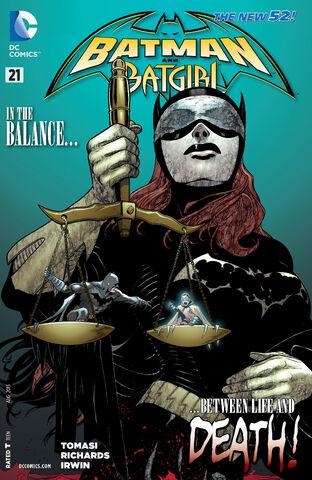 File:Batman and Robin Vol 2-21 Cover-1.jpg