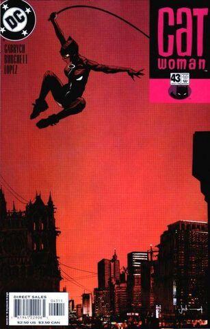 File:Catwoman43vv.jpg
