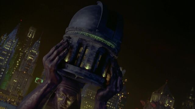 File:Gotham Observatory.jpg