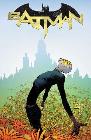 File:Batman Vol 2-43 Cover-1 Teaser.jpg