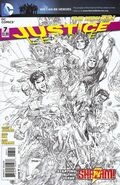 Justice League Vol 2-7 Cover-3