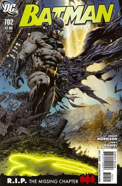 Batman702