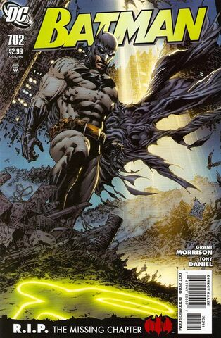 File:Batman702.jpg