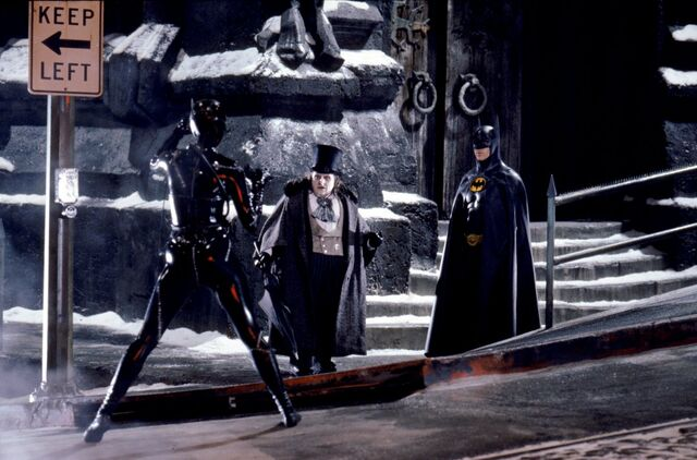 File:Batman Returns - The Bat, The Cat, The Penguin.jpg