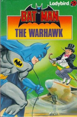 File:Batman Warhawk.jpg