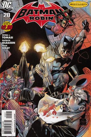 File:Batman and Robin-20 Cover-2.jpg
