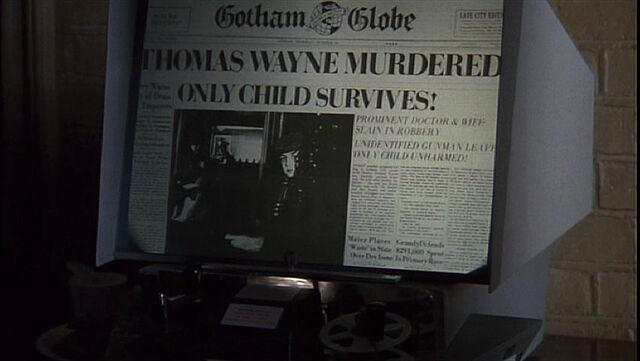 File:GothamGlobe1.jpg
