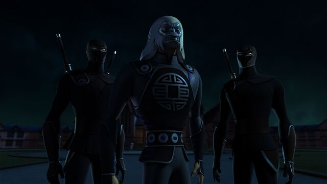 File:Silver Monkey and Assassins BtB.jpg