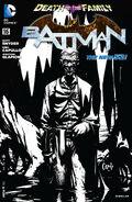 Batman Vol 2-16 Cover-3