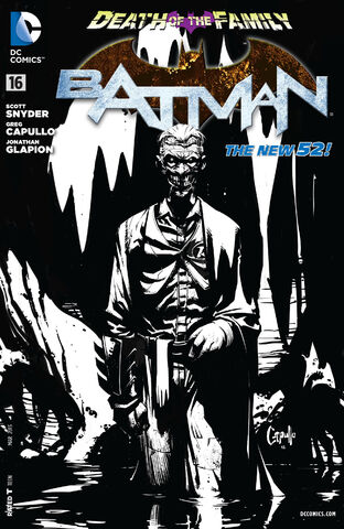 File:Batman Vol 2-16 Cover-3.jpg