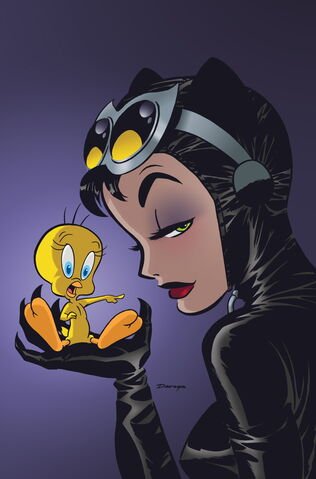 File:Catwoman Vol 4-46 Cover-2 Teaser.jpg