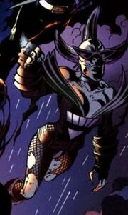 200px-Black Lantern Magpie 001