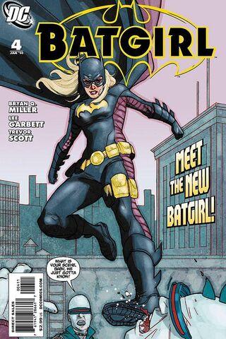 File:Batgirl4vv.jpg