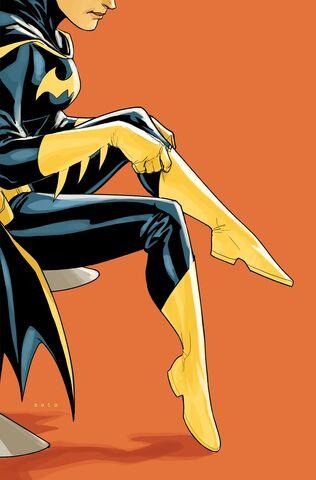File:Batgirl Stephanie Brown 0002.jpg