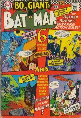 File:Batman193.jpg