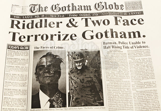 File:Batman Forever - Gotham Globe.jpg