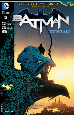 File:Batman Vol 2-31 Cover-1.jpg