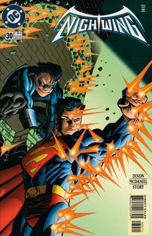File:Nightwing30v.jpg