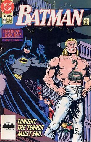 File:Batman469.jpg