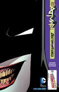 Batman Vol 2-13 Cover-4