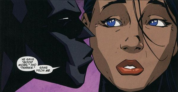 File:1512595-batman beyond 05015 super.jpg