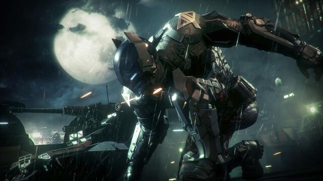 File:ArkhamKnight-armed.jpg