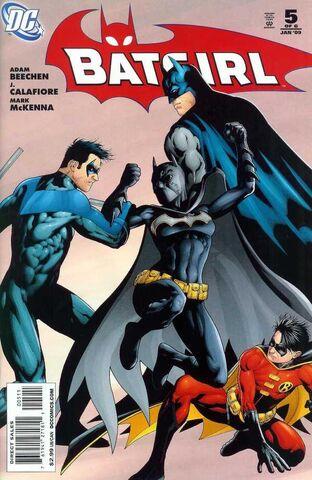 File:Batgirl5v.jpg