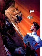 Damian al Ghul 001