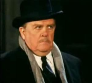File:Pat-hingle-commissioner-gordon-2.jpg