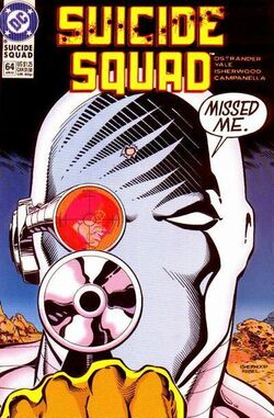 SuicideSquad64