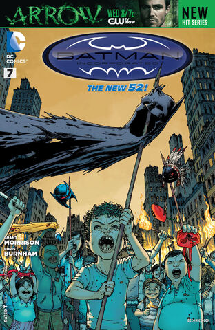 File:Batman Incorporated Vol 2-7 Cover-1.jpg