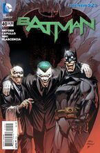 Batman Vol 2-40 Cover-2