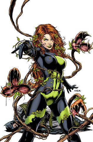 File:Detective Comics Vol 2-23.1 Cover-1 Teaser.jpg