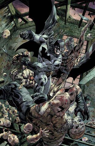 File:Detective Comics Vol 2-3 Cover-1 Teaser.jpg