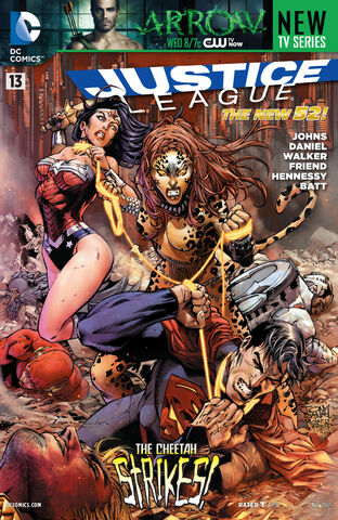 File:Justice League Vol 2-13 Cover-1.jpg