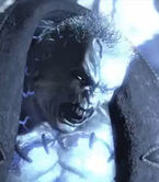 Solomon Grundy AC