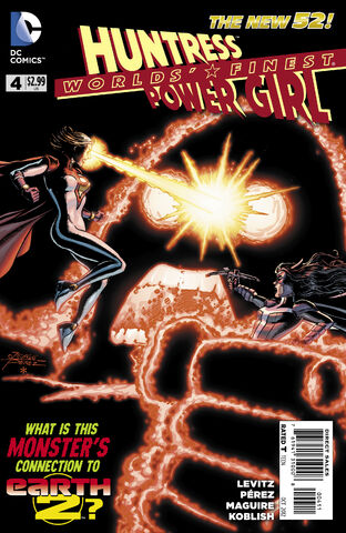 File:World's Finest Vol 5-4 Cover-1.jpg