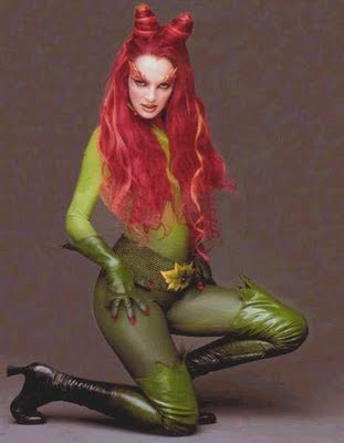 File:305655-191563-poison-ivy super.jpg