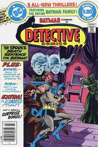 File:Detective Comics Vol 1-488 Cover-1.jpg